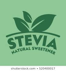 Stevia in the Raw (200 count)