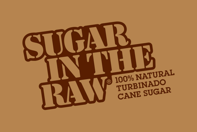 Sugar in the Raw (200 count)