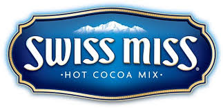 Swiss Miss Hot Chocolate (50 count)